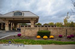 Penn Wells Lodge-91