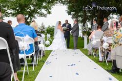Smith, T&A Wedding-111