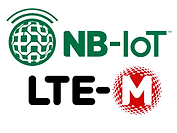 LTE-NB.png