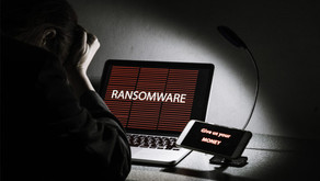US Massachusetts Power Station reigning under Ransomware Attack
