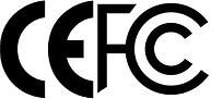 FCC-CE.png