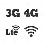LTE-Others.png