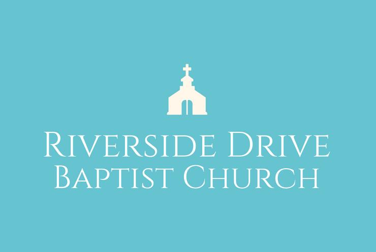 Riverside Drive Baptist Church