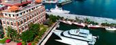 Batavia Marina