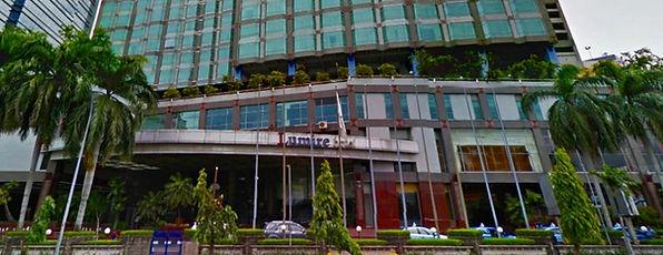 lumire hotel.jpg