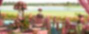Damai Indah -header.jpg