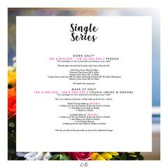Single 1.jpg