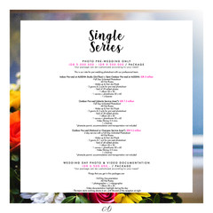 Single 2.jpg