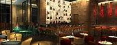 Holiday Inn Gajah Mada