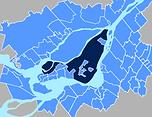 CMM_-_Montréal.svg.png
