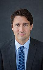 TrudeauJustin_LIB.jpg