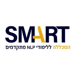 smart-nlp1