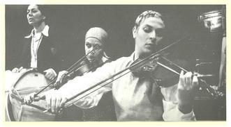 תזמורת על תנאי