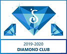 1920-DiamondBadge-forclubs.jpg
