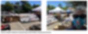 Screen Shot 2020-06-10 at 10.25.15 AM.pn