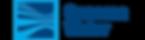 SonomaWater-logo.png