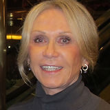 CaroleBennett2.jpg