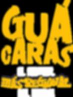 Logo guacaras.png
