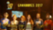 ganadores guacaras 2017.jpg