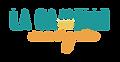 LGC_logo_bleu.png