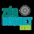 zero-dechet-lyon_sb200x200_bb0x0x200x200