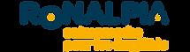 cropped-logo-ronalpia-bleu-et-jaune-1.pn