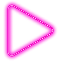 pink neon with white behind (1).png