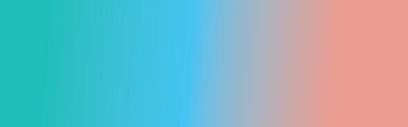 Soulitude Empowerment tri colour banner-