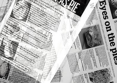 newspapers_edited.png