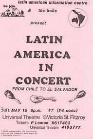 Latin-American-Boite-684x1024.jpeg