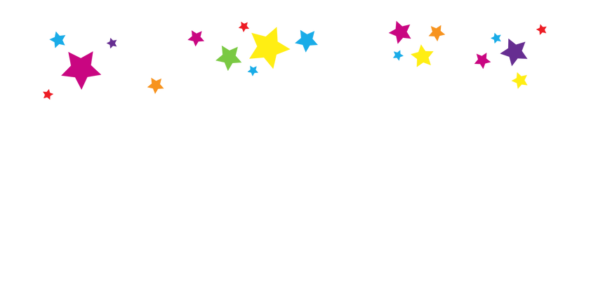 Gnt star background-40.png