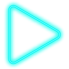 light blue neon with white behind.png
