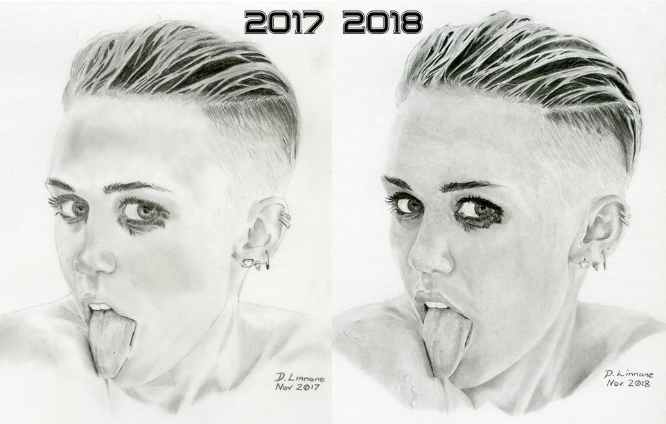 Miley Cyrus comparison.png