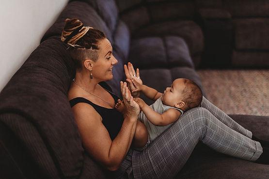 Jenna Affleck Nanny Services.jpg