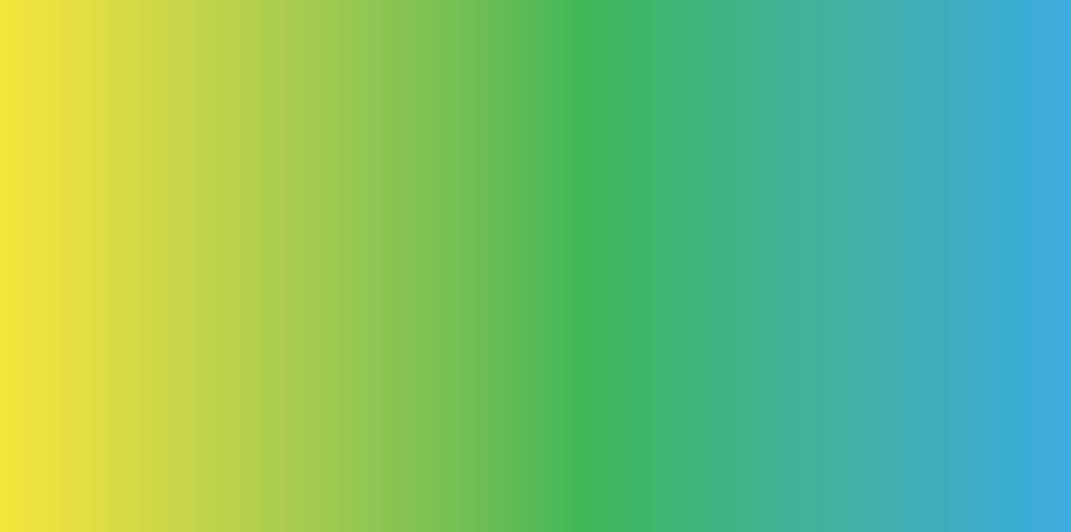 Radiant Heart Healing short rectangle gr