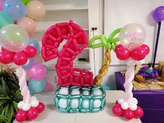 2 balloon.jpg