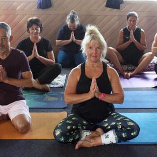 namaste francesca davy yoga class.png