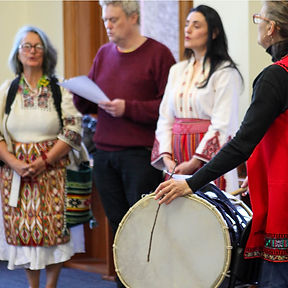SF21_Macedonian Women's Choir_Photograph