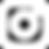 glyph-logo_May2016  white.png
