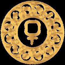 Pandoras Moon Logo Finals-01.png