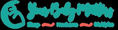 YBM logo horizontal-30.png