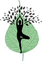 FDY logo leaf reflected.png