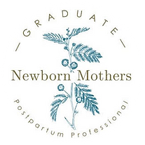Badge-Colour-Newborn-Mothers.png