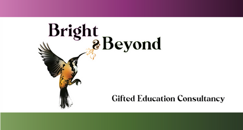 bright and beyond social share-15.png