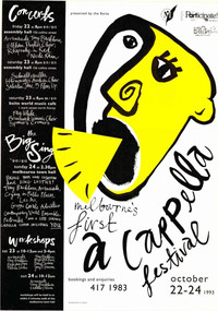1993-A-Cappella-Festival-Poster_small-e1575628158534.jpeg
