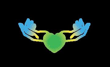 Radiant Heart Healing Logo Finals 1-20.p