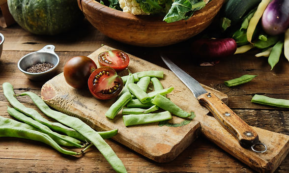 ingredients-for-cooking-MDX5R2A.jpg
