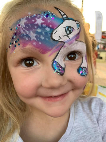 Glitz n Twists facepainting.jpg