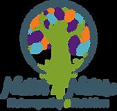 NutterByNature_Logo-10.png