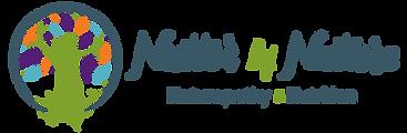 NutterByNature_Logo-11.png